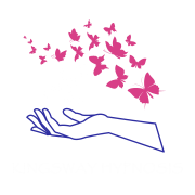 Kingsway-Hypnosis.png