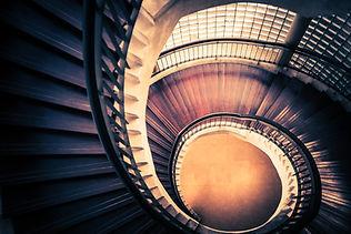 staircase-min.jpg