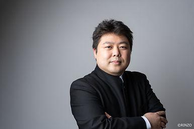 SUB1_KazukiWada(C)RINZO_C.jpg