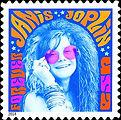 Janis Joplin stamp zne-jb-janisjoplin.jp