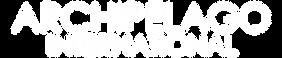 archipelago-logo-white.png