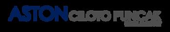 Logo Aston Ciloto.png