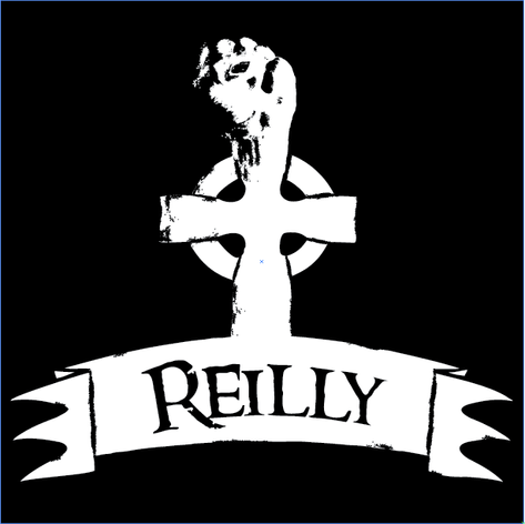 reilly_fist_425x425.png
