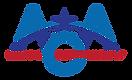 ACA-logo-RGB.png