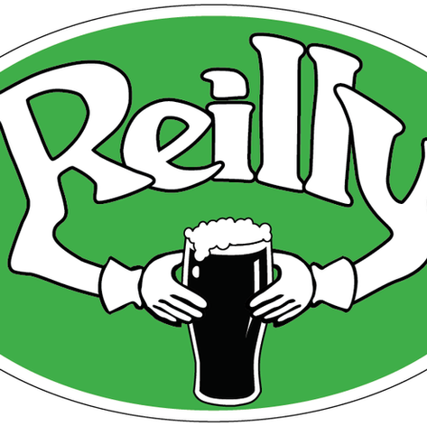 reilly_pint_glass_green_4.5_oval.png