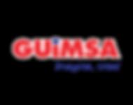 Guimsa-logo-final.png