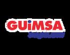 GUIMSA