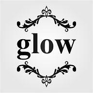 glow-logo.jpg