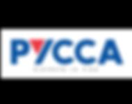 Pycca-Logo-final.png
