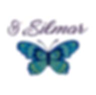 dsilmar-logo.png