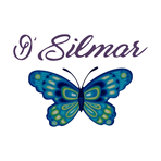 D'SILMAR
