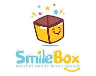 smile-box-logo.jpg