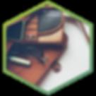 accesorios-categoria-ico.png