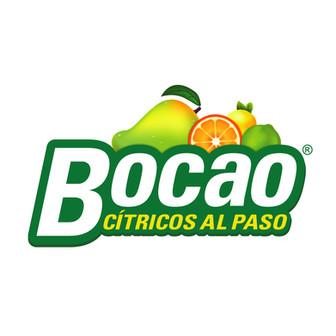 BOCAO
