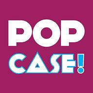 POPCASE.jpg
