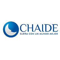 CHAIDE2.jpg