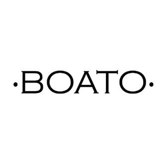 BOATO