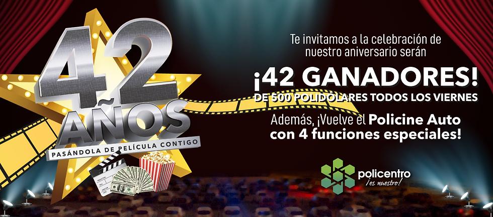 1260X555_Banner Aniversario-02.png
