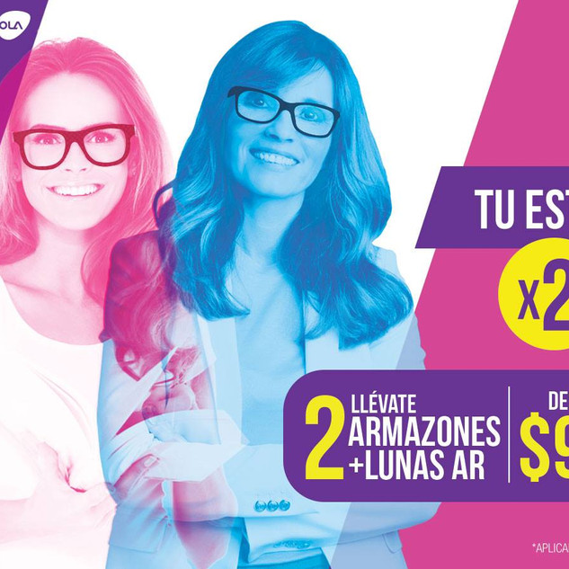 optica-los-andres
