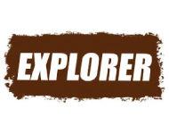 explorer-logo-final.jpg