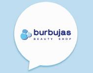 BURBUJAS BEATY SHOP