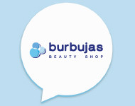 BURBUJAS BEATY SHOP