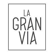 LAGRANVIA2.jpg