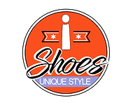 ishoes-logo.png