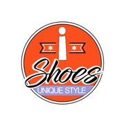 I Shoes Unique Style