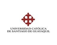 universidad-catolica-logo.png
