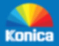 konica-logo-final.png