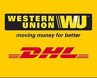 WU-DHL.jpg