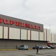 Supermaxi