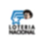 loteria-nacional-logo.png