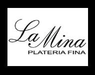 La-mina-logo-final.png