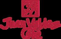 Juan_Valdez_Cafe-logo.png
