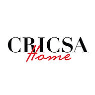 CRICSA-HOME.jpg