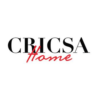 CRICSA HOME