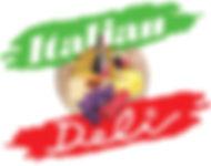 italian-deli-logo-final.jpg