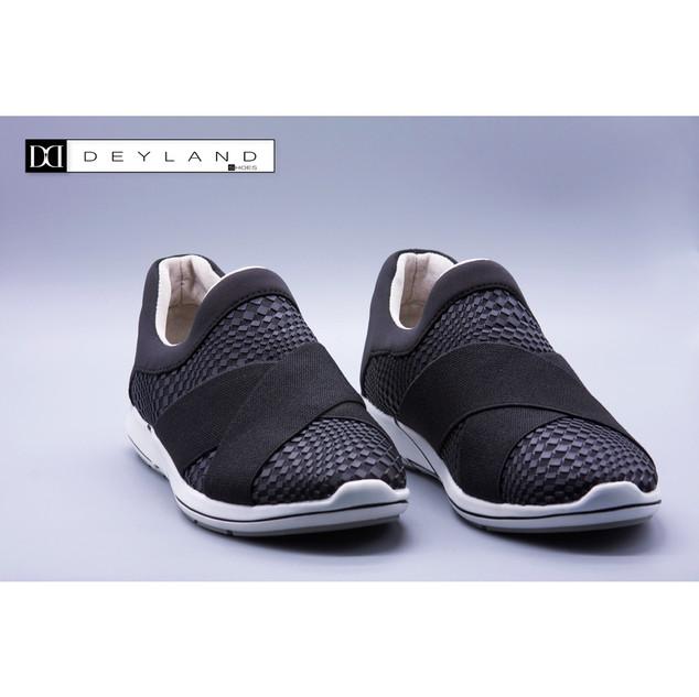 Deyland Shoes
