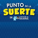 punto-de-la-suerte-logo2.png