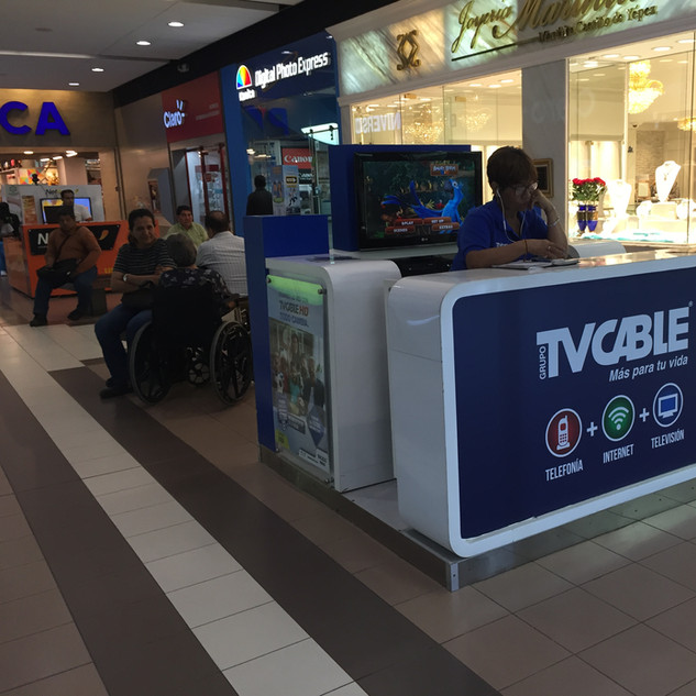 TvCable