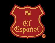 el-español-logo-final.png