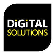 DIGITAL-SOLUTIONS.jpg