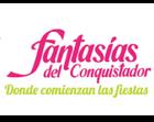 FANTASÍAS DEL CONQUISTADOR