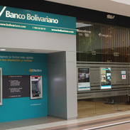 Bolivariano