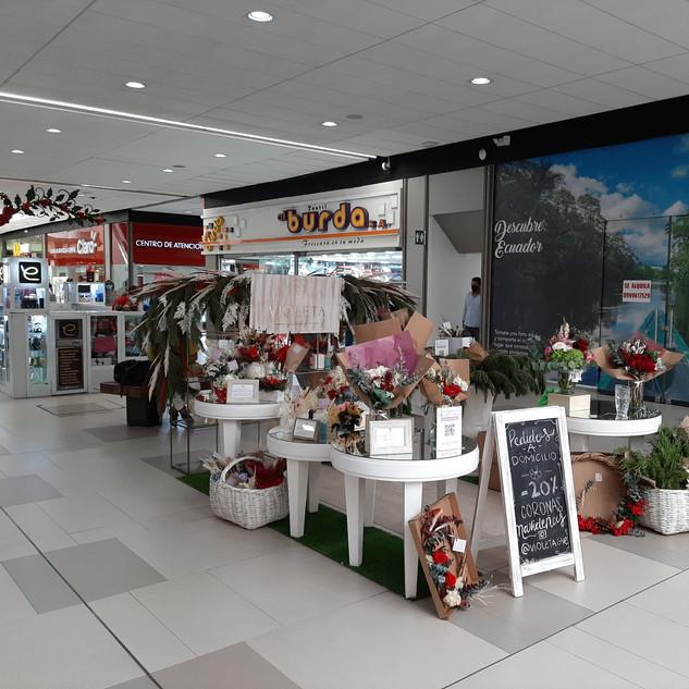 Foto Isla Violeta Flower Shop.jpg