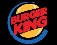 burger-king-Logo-1.png