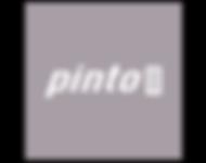 pinto-logo-final-2.png