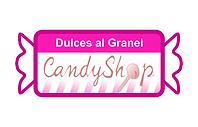 candyshop-logo.png